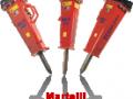 martelli_idraulici
