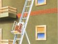 scala_lift